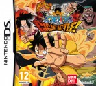 One Piece - Gigant Battle