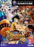 Jeux video - One Piece Grand Battle 3