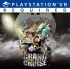 One Piece - Grand Cruise VR
