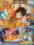Jeux video - One Piece - Pirate Warriors 2