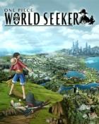 Mangas - One Piece World Seeker