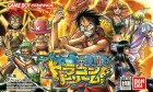 One Piece - Dragon Dream !