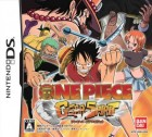 One Piece - Gear Spirit