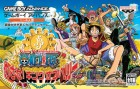 One Piece - King of Paris