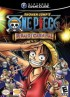 Jeux video - One Piece Pirates Carnival