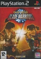 Onimusha - Blade Warriors
