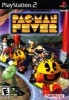 Jeux video - Pac-Man Fever