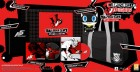 "jeux video - Persona 5 - Edition Premium ""Take Your Heart"""
