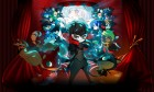 Mangas - Persona Q2 - New Cinema Labyrinth