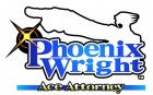 jeux video - Phoenix Wright - Ace Attorney