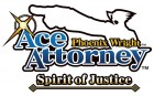 Mangas - Phoenix Wright: Ace Attorney – Spirit of Justice