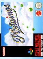 Jeu Video - Pilotwings