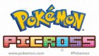 Jeu video -Pokémon Picross