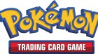 Jeu Video - Pokémon Trading Card Game