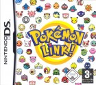 Jeu Video - Pokémon Link !