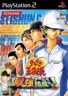 Prince of Tennis - Make the Strongest Team