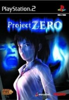 Jeu video -Project Zero