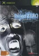 Jeu Video - Project Zero