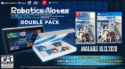 jeux video - Robotics;Notes Double Pack - Day One Edition