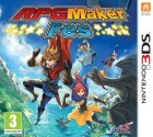 jeu video - RPG Maker Fes