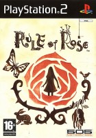 Jeu Video - Rule of Rose