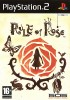 Jeux video - Rule of Rose