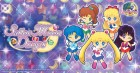 Mangas - Sailor Moon Drops