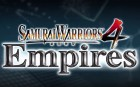 Jeu Video - Samurai Warriors 4 Empires