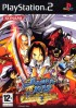 Shaman King Power of Spirit