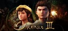Jeu Video - Shenmue III