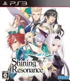 Jeu Video - Shining Resonance