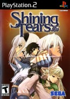 Jeu Video - Shining Tears