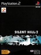 Jeu video -Silent Hill 2