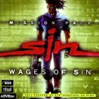 Jeu Video - SiN - Wages of Sin (Add on)