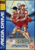Jeux video - Slam Dunk