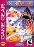 Image supplémentaire Sonic the Hedgehog Spinball - USA