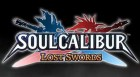 Mangas - SoulCalibur - Lost Swords
