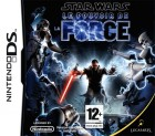 jeux video - Star Wars - Le pouvoir de la Force