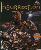 Jeu Video - Starcraft - Insurrection