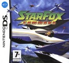 Jeu Video - StarFox Command