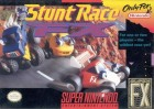 Jeu Video - Stunt Race FX