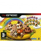 Jeu Video - Super Monkey Ball