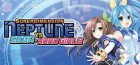 Jeu Video - Superdimension Neptune VS Sega Hard Girls