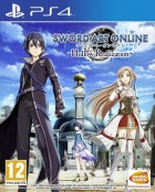Jeu video -Sword Art Online : Hollow Realization
