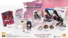 jeux video - Tales of Berseria - Edition Collector