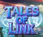 Mangas - Tales of Link