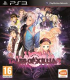 Jeu video -Tales of Xillia 2