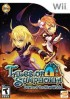 Image supplémentaire Tales of Symphonia - Dawn of the New World - USA