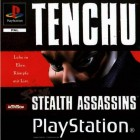 Tenchu - Stealth Assassins
