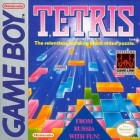 Jeu Video - Tetris